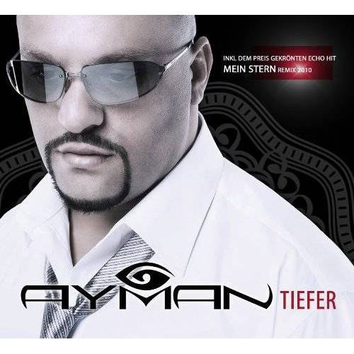 Ayman - Tiefer - Preis vom 21.06.2021 04:48:19 h