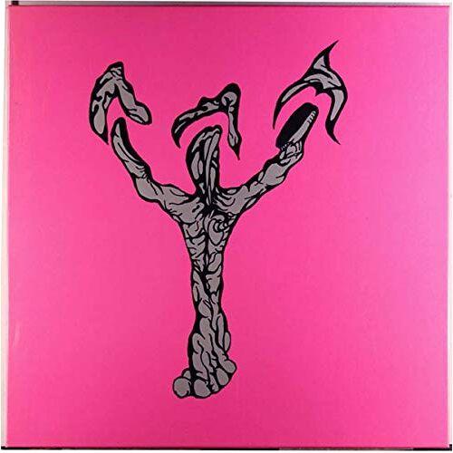 Legendary Pink Spots - Legendary Pink Box - Preis vom 22.06.2021 04:48:15 h