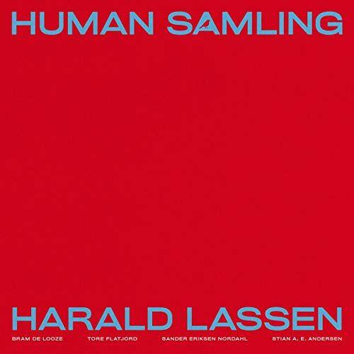 Harald Lassen - Human Samling - Preis vom 17.09.2021 04:57:06 h