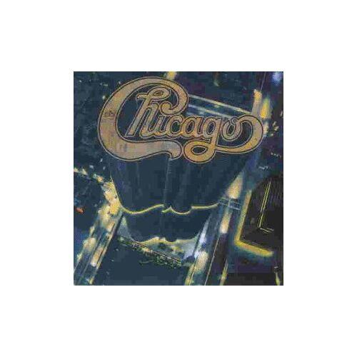 Chicago - Chicago Vol.13 - Preis vom 19.06.2021 04:48:54 h