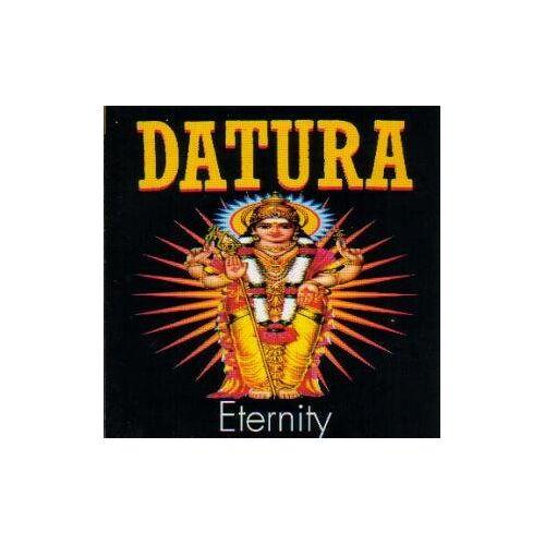 Datura - Eternity - Preis vom 21.06.2021 04:48:19 h
