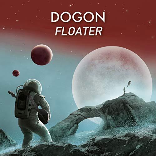 Dogon - Floater - Preis vom 12.06.2021 04:48:00 h
