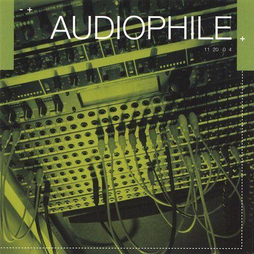 Audiophile - Preis vom 22.06.2021 04:48:15 h