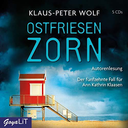 Wolf - Ostfriesenzorn Folge 15 - Preis vom 20.06.2021 04:47:58 h