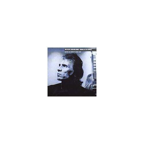 Steve Gibbons - Down in the Bunker - Preis vom 11.06.2021 04:46:58 h