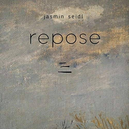 Jasmin Seidl - Seidl: Repose [Jasmin Seidl] [Cugate Classics: KNT001CD] - Preis vom 22.06.2021 04:48:15 h
