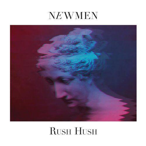 Newmen - Rush Hush - Preis vom 19.06.2021 04:48:54 h