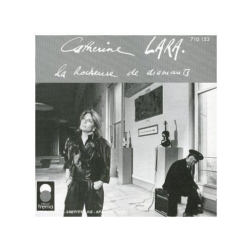 Catherine Lara - La Rockeuse de Diamants - Preis vom 18.06.2021 04:47:54 h