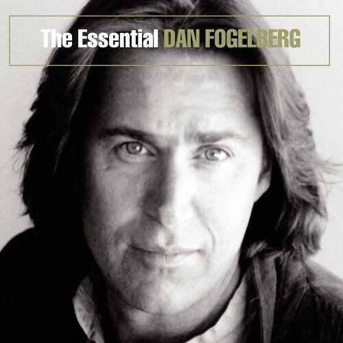 Dan Fogelberg - The Essential Dan Fogelberg - Preis vom 15.10.2021 04:56:39 h