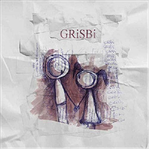 Grisbi - Playtime - Preis vom 13.06.2021 04:45:58 h