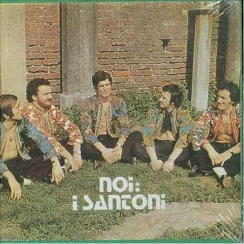 I Santoni - Noi I Santoni - Preis vom 15.06.2021 04:47:52 h
