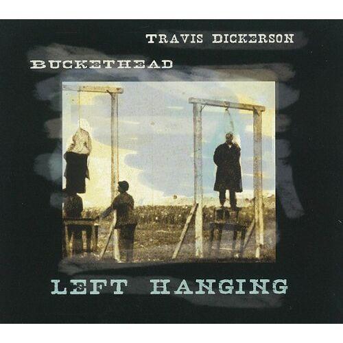 - Left Hanging - Preis vom 16.06.2021 04:47:02 h