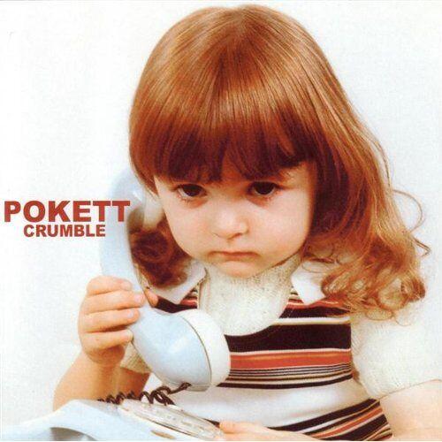 Pokett - Crumble - Preis vom 16.06.2021 04:47:02 h