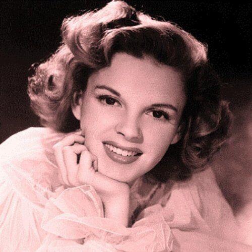 Judy Garland - Best Of Judy Garland - Preis vom 21.06.2021 04:48:19 h