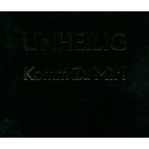 Unheilig - Komm zu Mir - Preis vom 22.06.2021 04:48:15 h