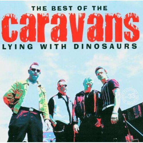 the Caravans - Best of the Caravans - Preis vom 16.10.2021 04:56:05 h