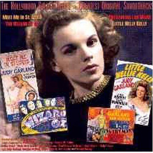 Judy Garland - Preis vom 21.06.2021 04:48:19 h