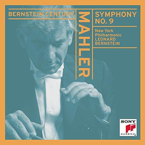 G. Mahler - Sym 9 - Preis vom 13.06.2021 04:45:58 h
