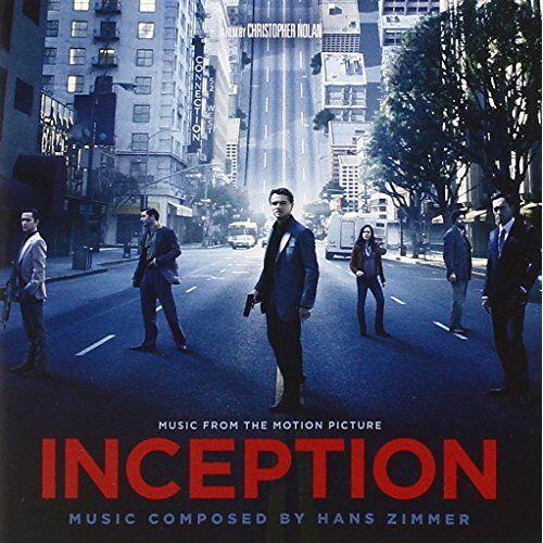 Ost - Inception - Preis vom 21.06.2021 04:48:19 h