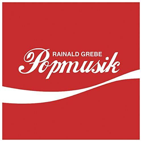 Grebe - Popmusik - Preis vom 21.06.2021 04:48:19 h