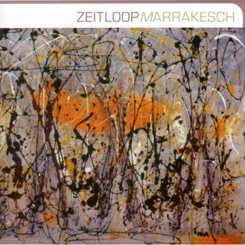 Zeitloop - Marrakech - Preis vom 20.10.2021 04:52:31 h