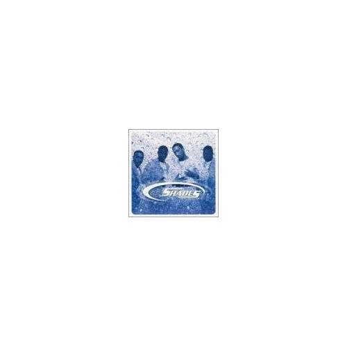 Four Shades - 4 Shades - Preis vom 14.06.2021 04:47:09 h
