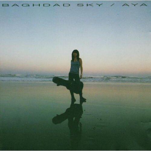 Aya - Baghdad Sky - Preis vom 17.06.2021 04:48:08 h