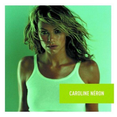 Caroline Néron - Caroline Neron - Preis vom 12.06.2021 04:48:00 h