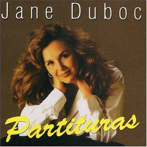 Jane Duboc - Partituras - Preis vom 19.06.2021 04:48:54 h