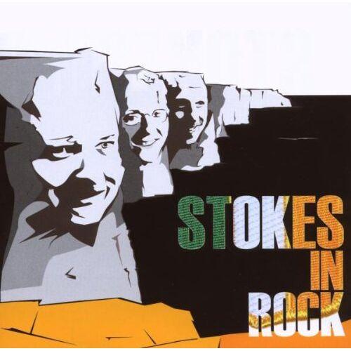 Stokes - In Rock - Preis vom 12.06.2021 04:48:00 h
