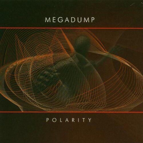 Megadump - Polarity - Preis vom 15.10.2021 04:56:39 h