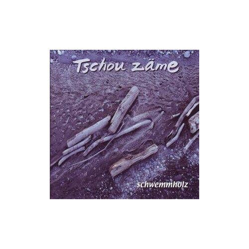 Tschou Zaeme - Schwemmholz - Preis vom 15.10.2021 04:56:39 h