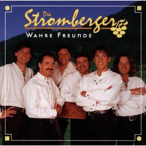 Die Stromberger - Wahre Freunde - Preis vom 13.06.2021 04:45:58 h
