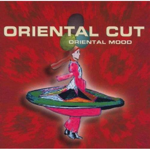 Oriental Mood - Oriental Cut - Preis vom 17.06.2021 04:48:08 h