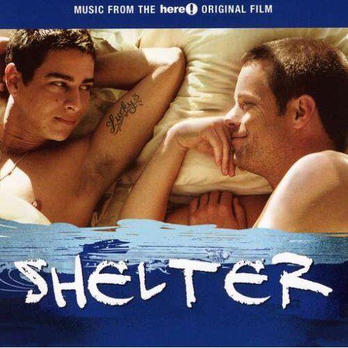 Ost - Shelter - Preis vom 17.06.2021 04:48:08 h