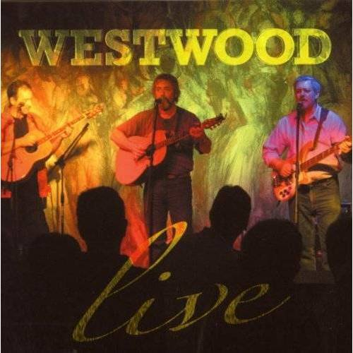 Westwood - Live - Preis vom 16.06.2021 04:47:02 h