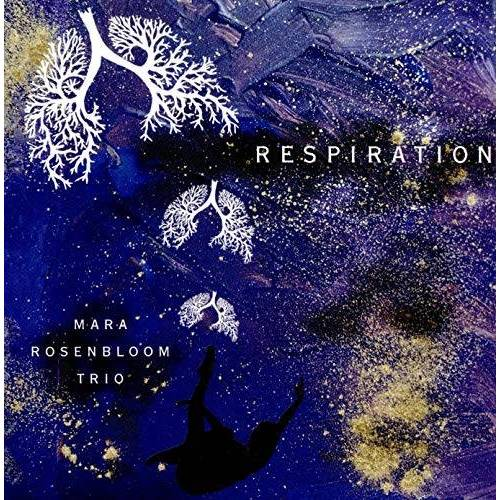 Mara Trio Rosenbloom - Respiration - Preis vom 15.06.2021 04:47:52 h
