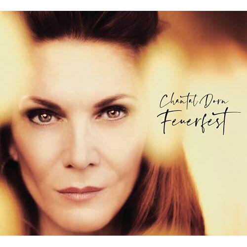 Chantal Dorn - Feuerfest - Preis vom 27.07.2021 04:46:51 h