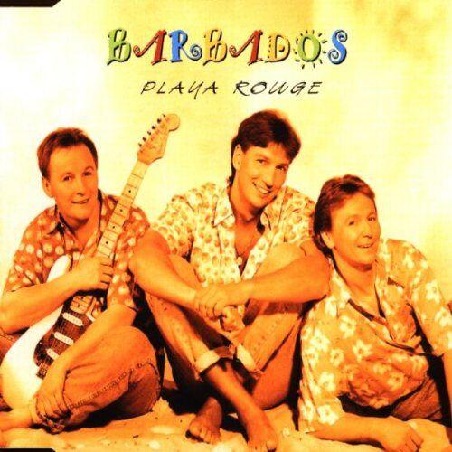 Playa Rouge - Barbados - Preis vom 11.06.2021 04:46:58 h