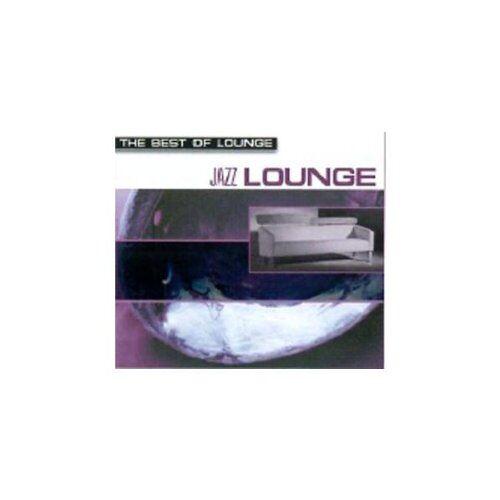 the Best of Lounge - Jazz Lounge - Preis vom 16.10.2021 04:56:05 h