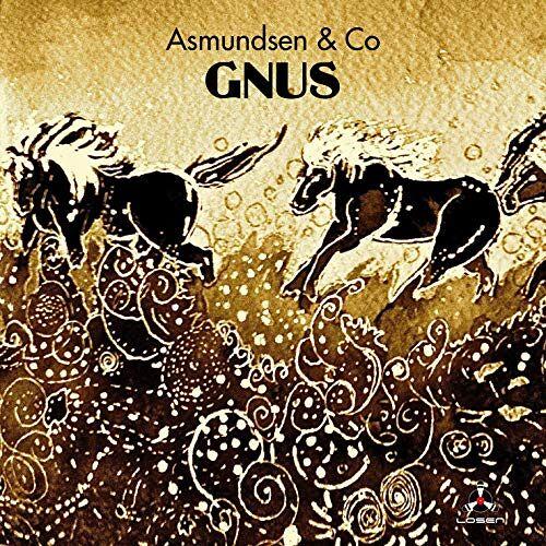 Asmundsen & Co - Gnus - Preis vom 21.06.2021 04:48:19 h