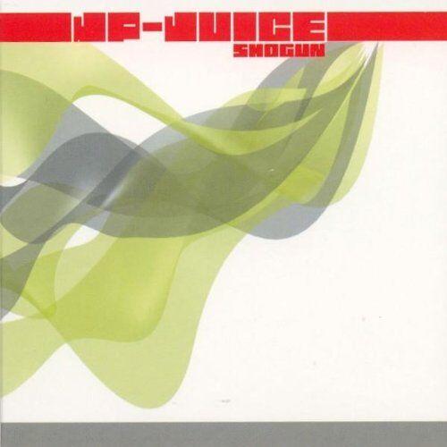 Jp-Juice - Shogun - Preis vom 17.06.2021 04:48:08 h