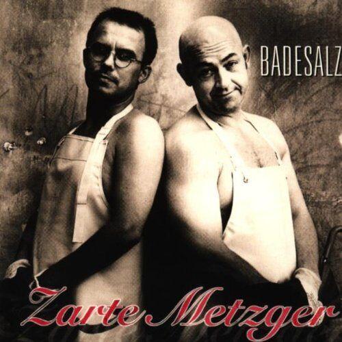 - Zarte Metzger - Preis vom 31.07.2021 04:48:47 h