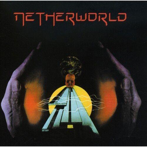 Netherworld - Preis vom 17.05.2021 04:44:08 h