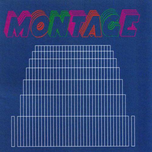 Montage - Montage...Plus - Preis vom 17.06.2021 04:48:08 h