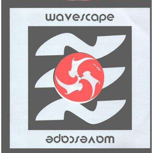 Drax Ltd.1 & 2 - Amphetamine [Vinyl Single] - Preis vom 17.05.2021 04:44:08 h
