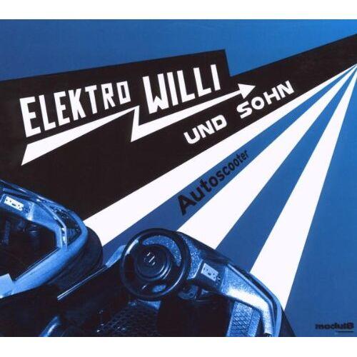 Elektro Willi und Sohn - Autoscooter - Preis vom 17.06.2021 04:48:08 h