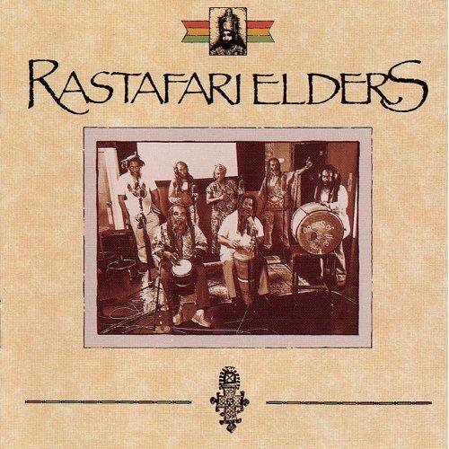 Rastafari Elders - Preis vom 17.05.2021 04:44:08 h