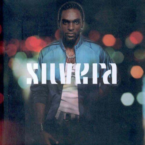 Silvera - Preis vom 31.07.2021 04:48:47 h