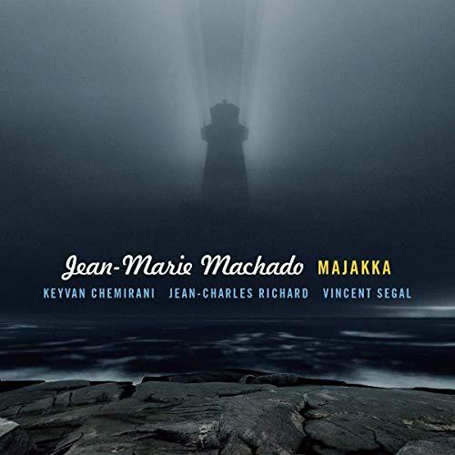 Jean-Marie Machado - Majakka - Preis vom 16.06.2021 04:47:02 h